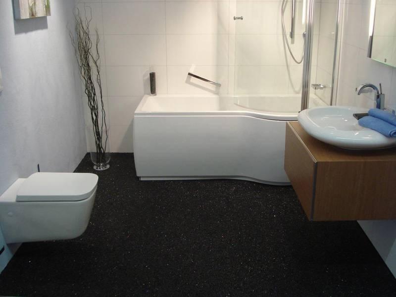 fubo tech steinteppiche f r innen und au en hameln. Black Bedroom Furniture Sets. Home Design Ideas
